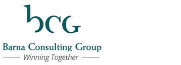 Barna Consulting Group